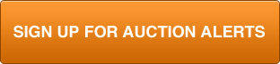 Sign up for auction alerts