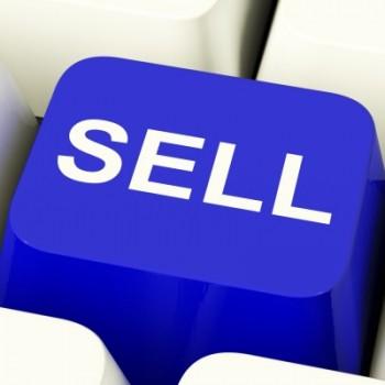 Auction Services St Louis MO | BCL Auction