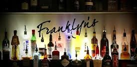 Franklyns Bar & Restaurant