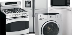 Appliance Auction