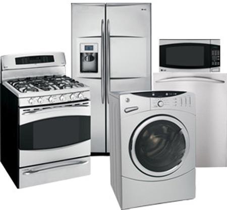 Appliance Auction. Online Auction of New Appliances  Home Goods  Lawn Equipment
