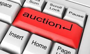 BCL auction company