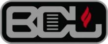 BCL Restaurant Supply Small Logo