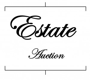 Estate Auction by BCL Auction