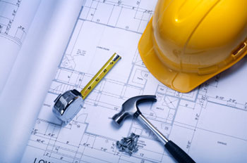 Government Contractors auction
