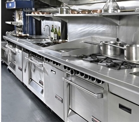 Restaurant Equipment Dealers Auction