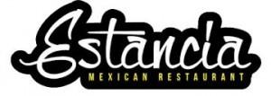 estancia restaurant online auction chesterfeild mo