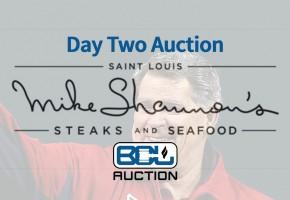 Online Auctions And Live Webcast Auctions St Louis Bcl