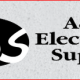 A & D Electrical Supply, INC. Lighting Showroom Online Auction