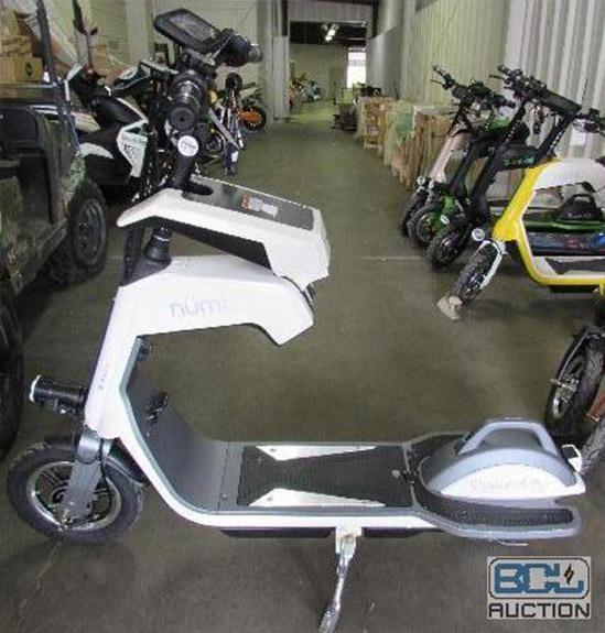 numi-flex-400-for-sale