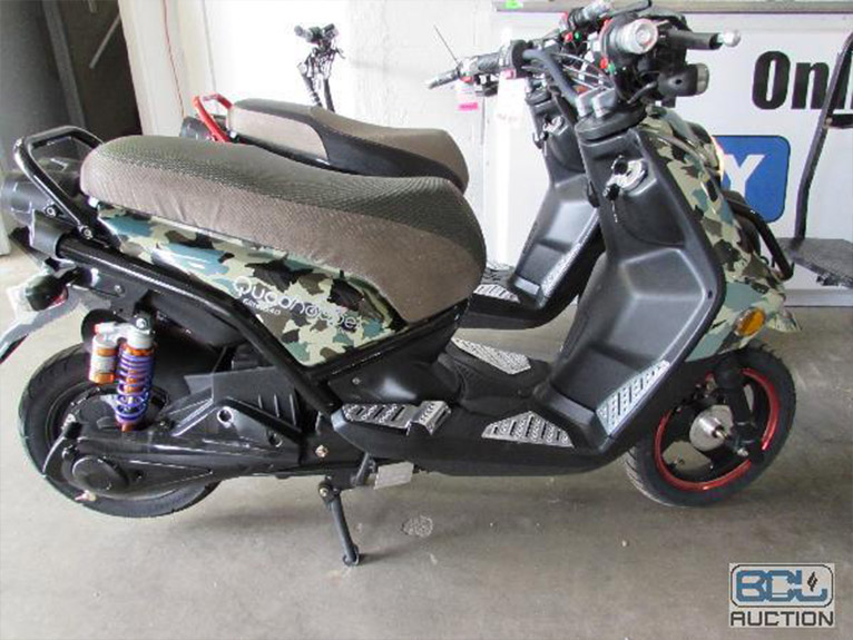 scooter-for-sale