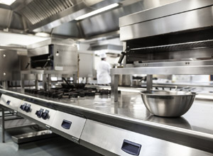Restaurant Equipment Auctions