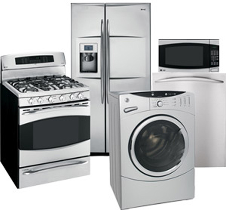 Online Auction of New Appliances, Home Goods, Lawn Equipment & More ...