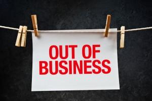 business asset management