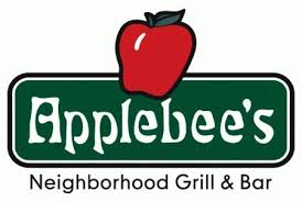 applebees online auction des peres mo