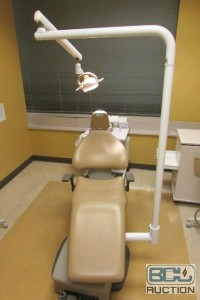 hydraulic dental chairs at bclauction com