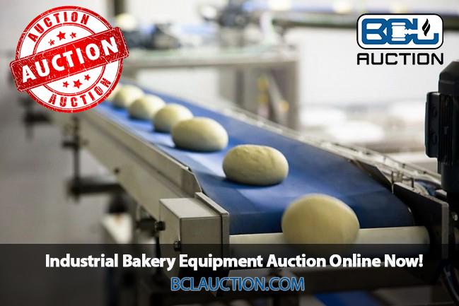 industrial-bakery-equipment-auction-BCLAuction-com-649x433