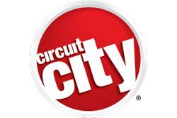 Circuit City
