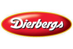 Dierberg's