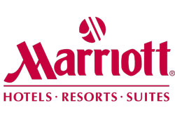 Marriott Hotels, Resorts, and Suites