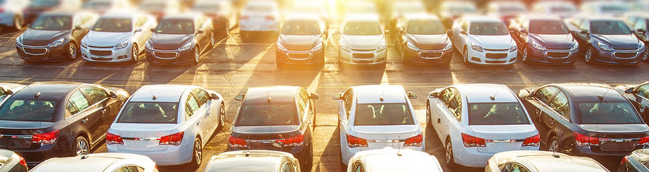 Used Cars Auctions Bcl Auction Provides Online For Vehicles Dealerships Service Centers Body Ore When You Allow The Professionals