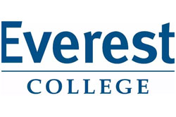 Everest College of Medical and Dental