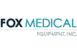 Box Medical Equipment
