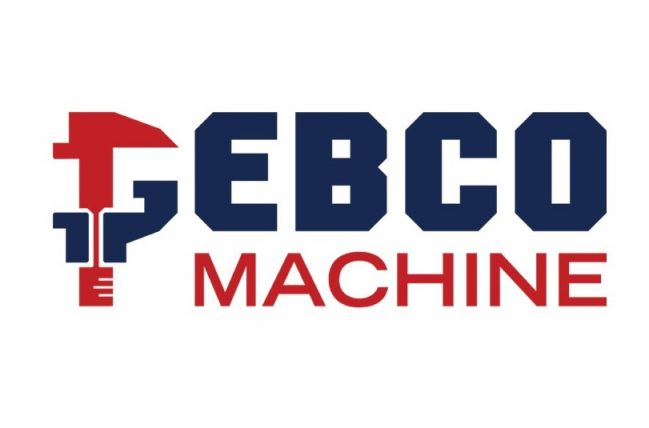 gebco machine online auction by bclauction com