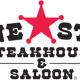 Former Lone Star Steakhouse Restaurant Auction