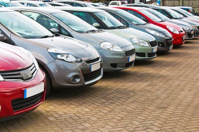 Online Car Auction >> Northtown Motors Online Car Service Center Auction Bcl Auction