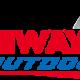Gateway RV Online Auction