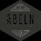 Abeln Floor Systems Online Auction